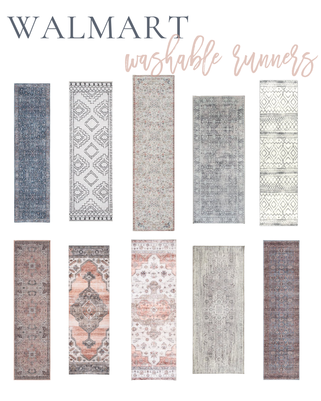washable runners rugs
